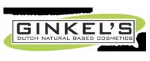 Ginkel's logo